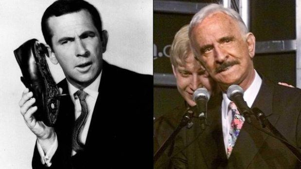 Los 90 años de Don Adams: el Superagente 86