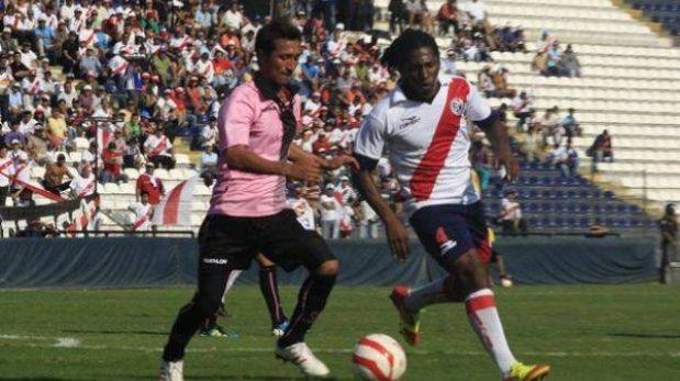 Segunda División: Municipal debuta este sábado y Sport Boys juega el domingo