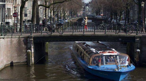 FOTOS: Los mejores destinos de Europa para viajar en el 2013