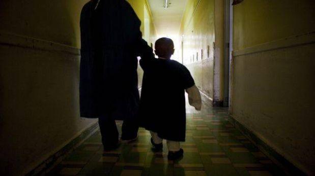 Defensoría del Niño del MIMP advierte sobre supuestos casos sociales