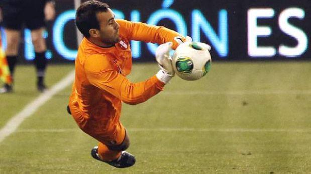 UNO X UNO: así vimos a la selección de Markarián en el empate ante México