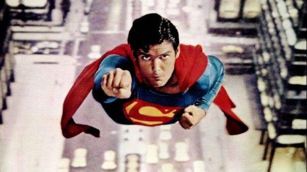 En el cumpleaños de Superman recordamos a Christopher Reeve, el mejor hombre de acero