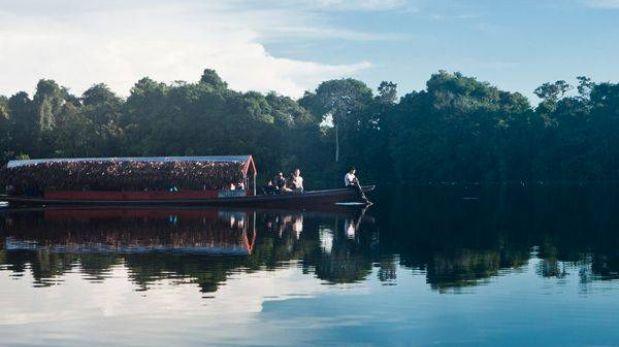 Brasil: al menos seis muertos y 26 desaparecidos en naufragio en la Amazonía