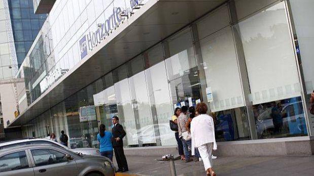 AFP Integra y Profuturo AFP compraron AFP Horizonte por US$544 millones