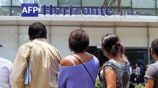 ¿Qué pasará con los afiliados y el mercado tras la venta de AFP Horizonte?