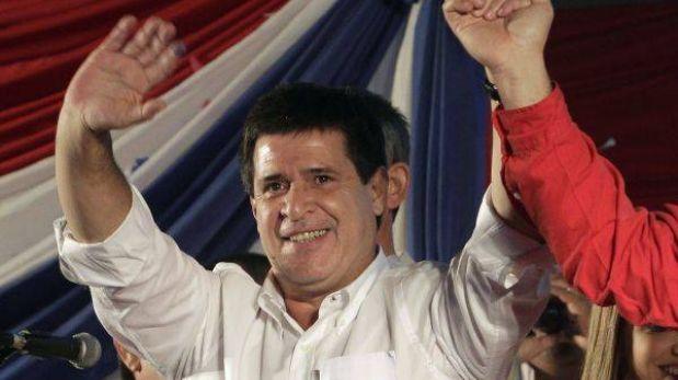 Elecciones en Paraguay: Unión Europea criticó incumplimiento de leyes