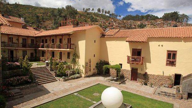 El costo de departamentos en el Cusco bordea los US$82.000