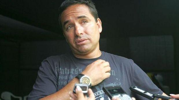 Roberto Martínez seguirá en la clandestinidad, afirmó su abogado