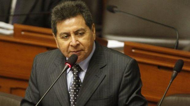Perú Posible apoyará reformas del Gobierno en Servicio Civil, Educación, Salud y Seguridad
