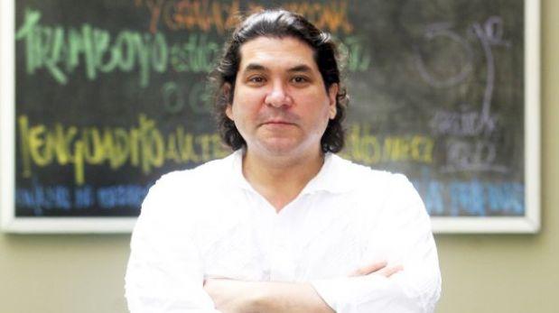 Restaurante de Gastón Acurio se ubicó entre los 15 mejores del mundo