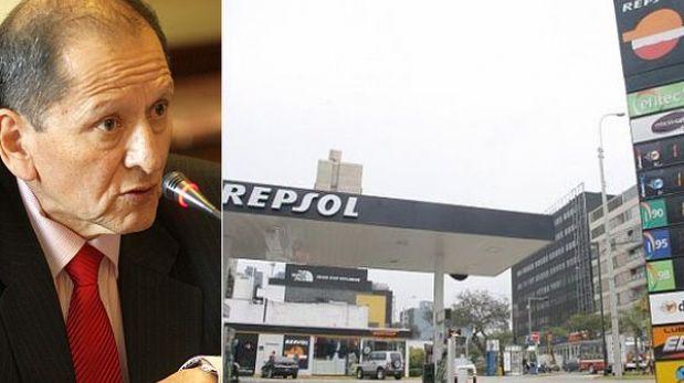 """MEM: """"Inversionistas buscan asociarse con Petro-Perú para comprar Repsol"""""""