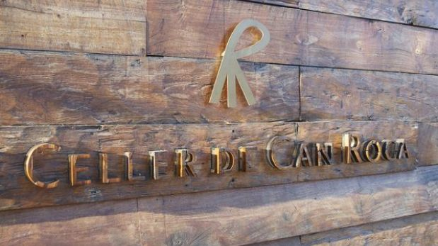 Mejor restaurante del mundo ya no tiene cupo para fin de semana hasta marzo del 2014