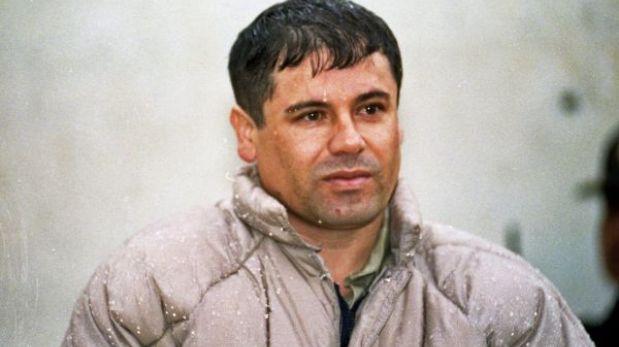 México: suegro de narco 'El Chapo' Guzmán fue capturado en la frontera