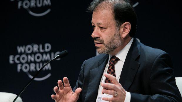 """Banco Mundial: """"América Latina pasará a crecer de entre 5% y 6% a entre 3% y 4%"""""""