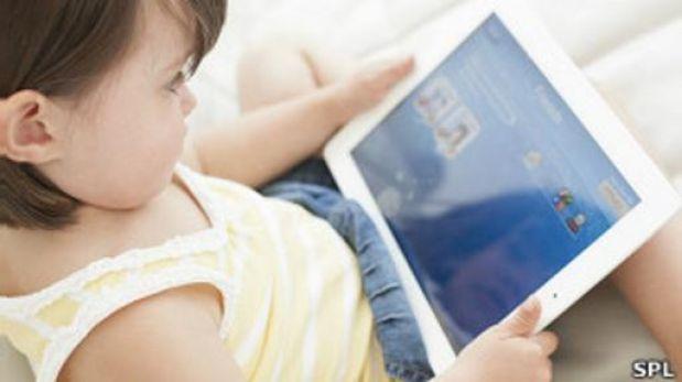 La tecnología, ¿beneficia o perjudica el desarrollo de los niños?