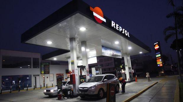 """Petro-Perú decidió no comprar activos de Repsol tras """"evaluación técnica"""""""