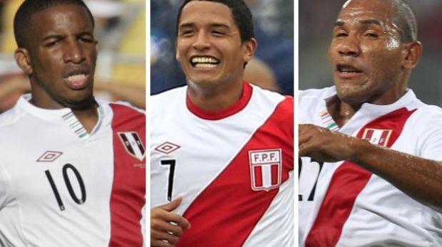 Perú vuelve a Panamá, el país de la primera indisciplina en la era Markarián