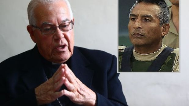 Bambarén contó en juicio que se reunió hasta tres veces con 'Artemio'