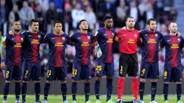 Barcelona alista nuevos fichajes: ¿Quiénes llegarían al Camp Nou?