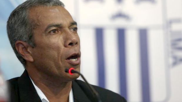 "Valencia admite que ""se venía situación complicada"" si no ganaba a Aurich"