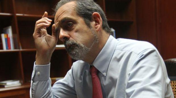 """""""Javier era coherente con sus ideas y siempre al servicio de los más pobres"""""""