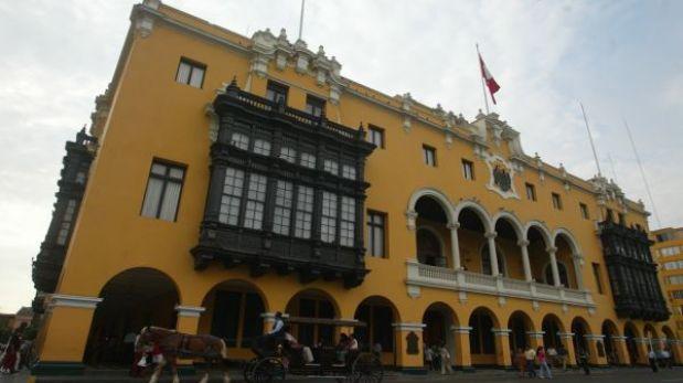 JNE pide al Ejecutivo convocar a nuevas elecciones en Lima tras revocación