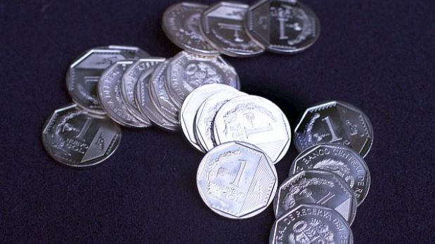 """De """"nuevo sol"""" a """"sol"""": Comisión de Economía aprobó el cambio de nombre de la moneda peruana"""