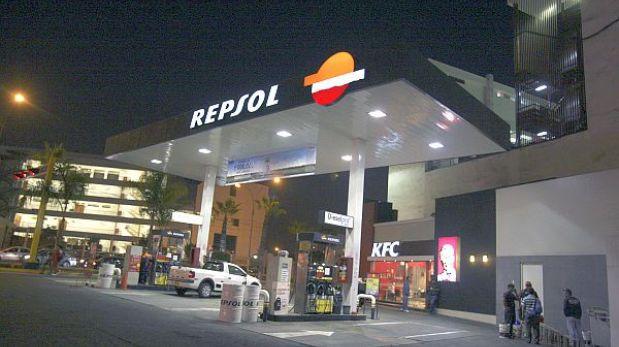 Repsol ya no venderá La Pampilla, Solgas ni sus grifos en el Perú