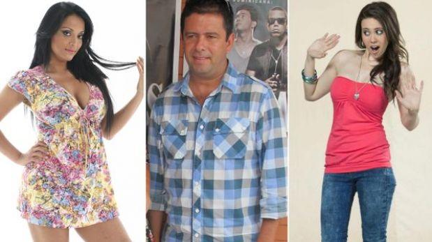 """""""El Gran Show"""": estos son los nuevos participantes del 'reality'"""