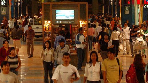 BBVA recorta a 5,8% su proyección de crecimiento para 2013 y 2014