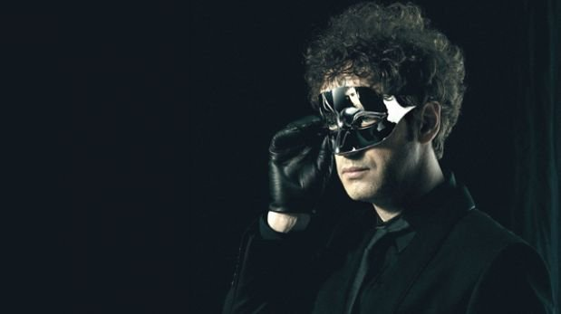 Encuesta: ¿Cuál es la mejor canción de Gustavo Cerati?