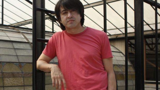 """Toño Jáuregui: """"Me fui de Libido por diferencias con el grupo y con Salim"""""""