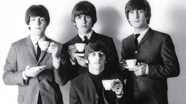 EE.UU.: guitarra de los Beatles fue subastada por más de US$ 400 mil