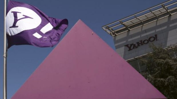 """Yahoo compró Tumblr y promete: """"No la echaremos a a perder"""""""