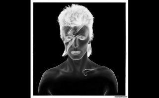 FOTOS: la imágenes nunca antes vistas del aclamado David Bowie