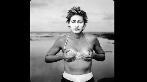 FOTOS: las fotografías que convirtieron a Annie Leibovitz en un ícono