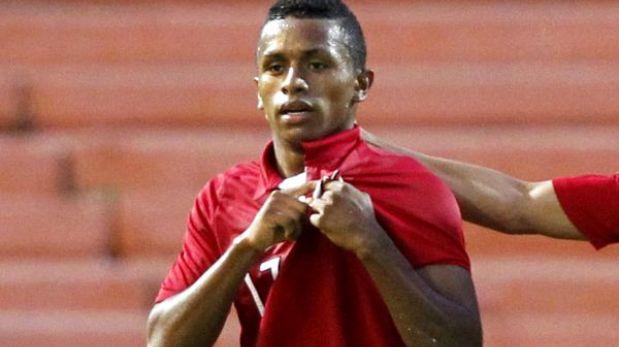 Estos son los 10 convocados del medio local para duelo de Perú ante Panamá