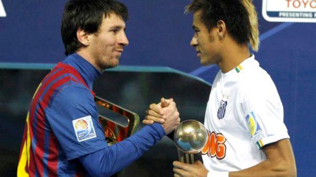 Neymar es el segundo: estos son los diez fichajes más caros del Barcelona