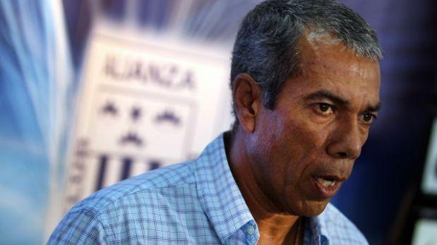 Wilmar Valencia reconoció que estuvo a punto de irse de Alianza Lima
