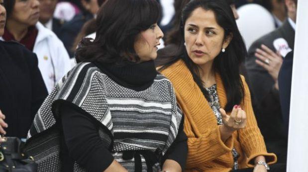 Denuncian aumento presupuestal injustificado en el Ministerio de la Mujer