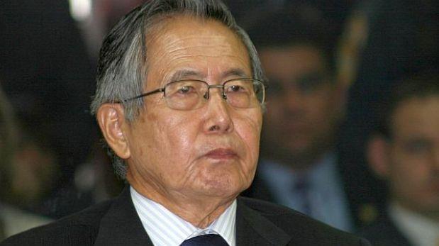 Indulto a Alberto Fujimori: ¿Ex presidente puede acceder al arresto domiciliario?