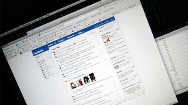 Uno de cada 10 jóvenes fue rechazado de un empleo por su perfil en redes sociales