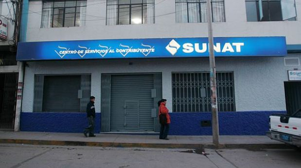 El Congreso aprobó fraccionamiento de deudas a municipios del país