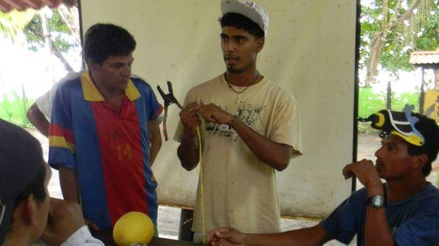 Asesinan a ambientalista que protegía tortugas en peligro de extinción en Costa Rica
