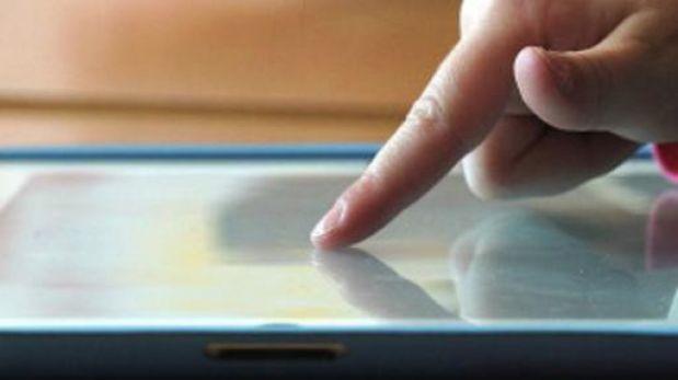 Cómo tener éxito en el mundo de las aplicaciones móviles