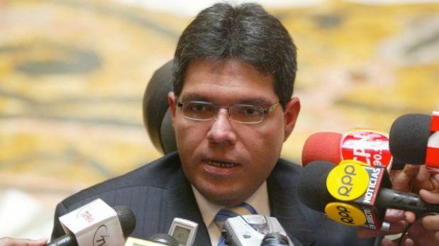 Solidaridad Nacional no participará en Nuevas Elecciones Municipales en Lima