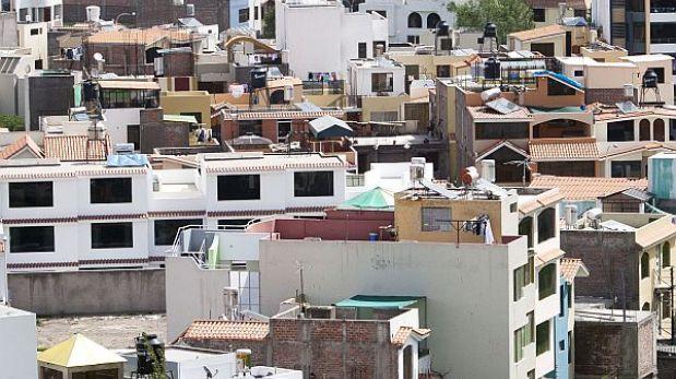 Fondo Mivivienda también financiará la compra de viviendas de segundo uso