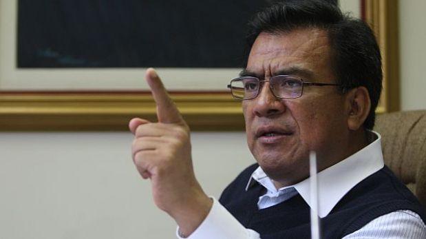 Oposición alista acción de inconstitucionalidad contra Ley de Servicio Militar