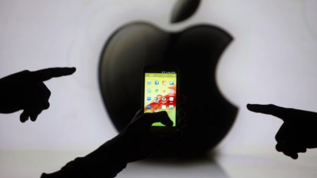 Samsung celebra victoria y Apple resta importancia al veto de productos