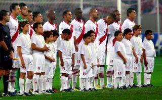 Perú-Ecuador: análisis de cómo se parará la selección de Markarián